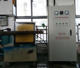 感应加热电源防冻措施和安全操做规程