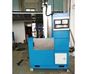 淬火设备厂家:热缩管加热机原理和使用技巧