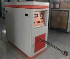 淬火感应加热设备厂家立式退火炉是什么工作原理是什么
