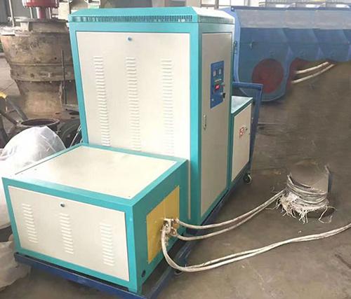 天津电磁热套系列