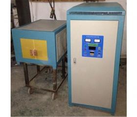 郑州河南高频感应加热设备