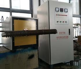 天津电源系统厂家