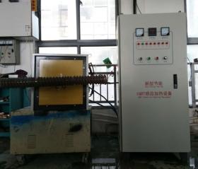 天津电源系统供应