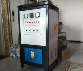 天津电源系统参数