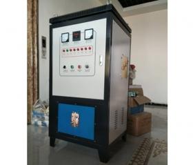 天津电源系统批发厂家