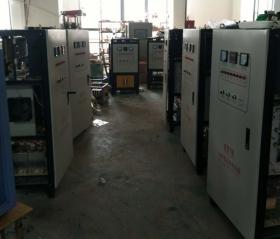 天津电源系统怎么样