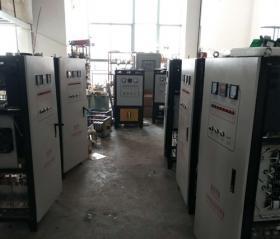 天津电源系统生产